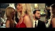 Xristos Menidiatis - Kane douleia sou - Video Release