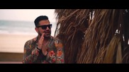 Danny Mazo - No Te Duele - Official Video