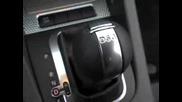Volkswagen Golf 5 R32 2008