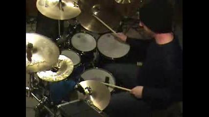 Midi - Drumers