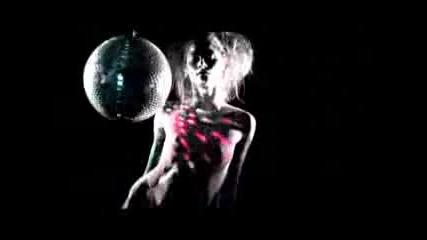Star Tattoed Feat. Ava - Make Me High