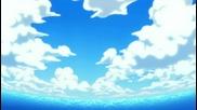 [yibis] One Piece 567 [hq]