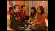 Firtina (2006) ~ Буря Еп.27 Част 2/3 Бг субтитри