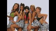 Las Reinas Del Barrio Lyrics + Prevod