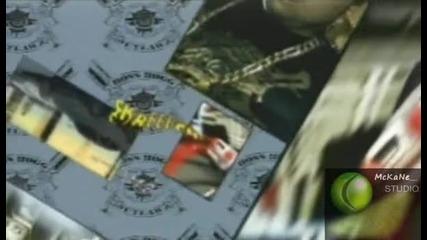 Boss Hogg Outlawz feat. Slim Thug - Recognize A Playa