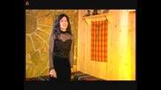 Славка Калчева - Бяла,  хубава мома