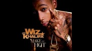 Ask4musik Wiz Kalifa - This Plane (promo) Rap
