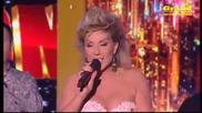 2014 Lepa Brena - Jablane - (live) - Vece sa Lepom Brenom - (tv Grand 2014)