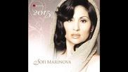 6. Sofi Marinova - Promiana v plana 2013 By.dj kiro