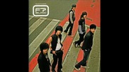 Ft Island - 12. Because I Didn't Know How To Love - 1 Album - Cheerful Sensibility 080707