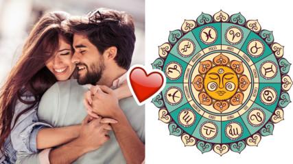 Лятото дойде, какво вещаят звездите? Пълен любовен хороскоп за всяка от зодиите!