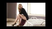 | • Mного Луд Mnml • | House Music Ted Dettman - Minimal Mind (gaga Remix)