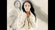 Jai Alexander ft. Sarah The legend 2011
