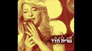 Sarit Hadad - Or Kohav 2011 - (11)