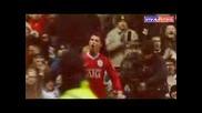 Viva Futbol - Cristiano Ronaldo