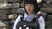 Beautiful Gong Shim E04 2/2