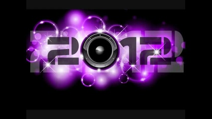 Dirty House Year Mix 2011