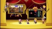 E3 2014: Theatrhythm: Final Fantasy - Curtain Call Trailer