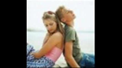 Esskei Feat Kelly & G.f.e - Kolko Mechti