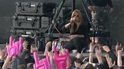 Guano Apes - Open Your Eyes - Live Rock am Ring 2009