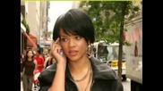 Rihanna - Супер Сладки Снимки