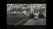 1934 Италия - Чехословакия 1:2 финал