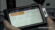 Sony Cyber - shot T900 & T90 - Video Review by Digitalrev