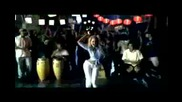 Kat Deluna-Am I Dreaming {official music video}