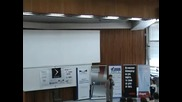 Ценка Божилова - Застраховане за МСП - StartUP Conference 2007