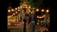 Tegomass - Tanabata matsuri