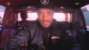ICE T - Lifestyles Of The Rich And Infamous (Оfficial video)