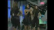 Tanja Savic - Suknjica - Bravo Show - TV Pink