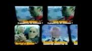 Vip Brother 3 - Видео визитка на Ицо Хазарта