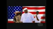 West Coast Bad Boyz - Pop Lockin_