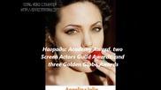 топ 10 на най - богатите актриси за 2011г.