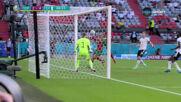 Обзор на деветия ден UEFA EURO 2020 /втора част/