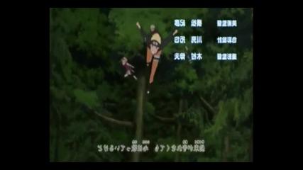Naruto Shippuden Intro 10