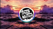* Trap Nation* Haterade x Contrvbvnd - Click