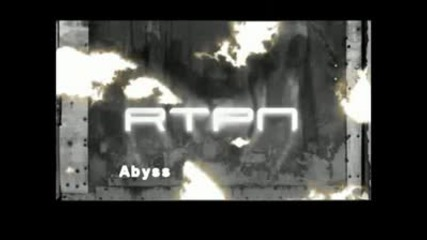 Rtpn - Abyss