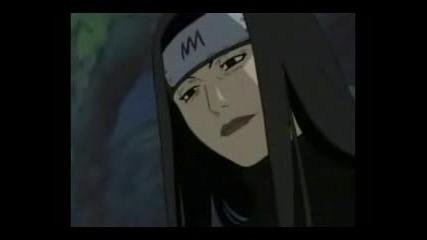 Naruto&the Shuriken Of Destiny - Beelzeboss