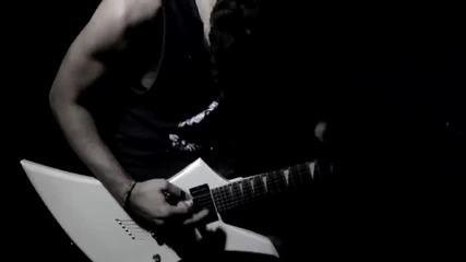 Deathraiser - Terminal Disease (2013)