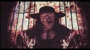 Снимки на The Undertaker