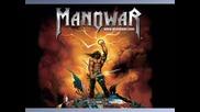 Manowar - Hail And Kill (превод).wmv