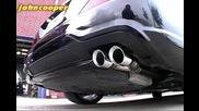 Медено Гласче от Mercedes 550sl
