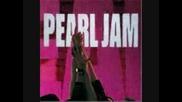 Pearl Jam - Once.avi