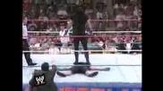 Wwf Undertaker Vs Undertaker Part 2