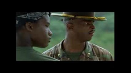 Major Payne 1 3gp