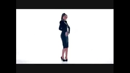 New ** Антонина - Да не се объркаме ( Hd ) 2012