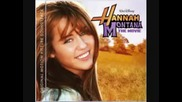 Превод!!! Youll Always Find Your Way Back Home Hannah Montana
