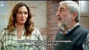 Попитай ме за името си Bana Adini Sor 2015~1 Бг.суб. Турция- Игрален филм